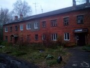 1-комнатная квартира район Гагарина - Фото 1