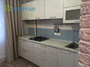 Продам однокомнатную квартиру, Купить квартиру в Белгороде по недорогой цене, ID объекта - 322798137 - Фото 3