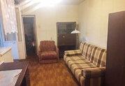 Сдается 3-х комнатная квартира 75 кв.м. ул. Ленина 228 на 7/9 этаже., Аренда квартир в Обнинске, ID объекта - 321295457 - Фото 2
