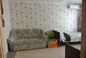 1 комнатная квартира в Юго-Западном районе города. - Фото 1