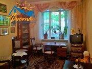 2 комнатная квартира в Обнинске, Блохинцева 4