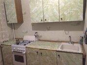 1 650 000 Руб., 1 комнатная квартира Чернышевского 132а, Купить квартиру в Саратове по недорогой цене, ID объекта - 329055626 - Фото 2