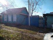 Продажа коттеджей в Серышевском районе