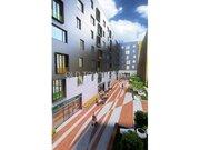 Продажа квартиры, Купить квартиру Рига, Латвия по недорогой цене, ID объекта - 313141668 - Фото 3