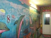 Продам 2к. квартиру. Товарищеский пр., Купить квартиру в Санкт-Петербурге по недорогой цене, ID объекта - 317896139 - Фото 11