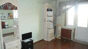 Продается 2-х комнатная квартира в г.Александров по ул.Гагарина 100 км
