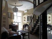 Две комнаты в центре Евпатории с удобствами, Купить комнату в квартире Евпатории недорого, ID объекта - 700768873 - Фото 8