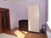 3-комн. квартира, Аренда квартир в Ставрополе, ID объекта - 318149781 - Фото 7