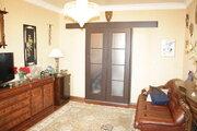 2-х комнатная квартира ул.Красина, д.9 - Фото 4