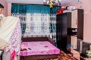 Продажа квартиры, Новосибирск, Ул. Петухова, Купить квартиру в Новосибирске по недорогой цене, ID объекта - 321717539 - Фото 1