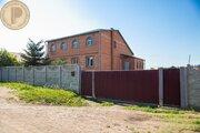 Дом в Дрокино 400м2 - Фото 1