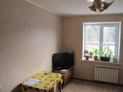 Продажа квартиры в Глебычево - Фото 2