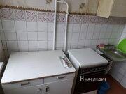 Продается 1-к квартира Л.Толстого - Фото 5