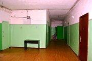 Продается просторная комната