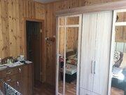 2-к квартира в Карабаново за 800 000 рублей - Фото 5