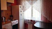 Квартира ул. Комсомольская 5, Аренда квартир в Новосибирске, ID объекта - 317079490 - Фото 3