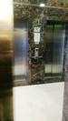 2-комн.квартира без отделки в ЖК Кутузовская Ривьера на ул. Нежинская - Фото 3