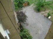 Абхазия, г.Гагра ул.Лакоба, Купить квартиру Гагра, Абхазия по недорогой цене, ID объекта - 320961696 - Фото 13
