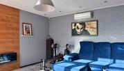 ЖК Достоевский, Купить квартиру в Краснодаре по недорогой цене, ID объекта - 318366334 - Фото 3