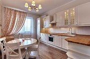 Продажа квартиры, Краснодар, Проспект Чекистов ул.