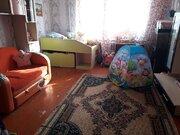 Продаётся 3к квартира в д.Титово Кимрского района - Фото 5