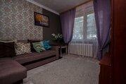 Продажа однокомнатной квартиры на Пешехонова - Фото 2