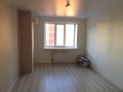 1 комнатная квартира, Оржевского, 7, Продажа квартир в Саратове, ID объекта - 320361096 - Фото 3