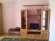 Квартира от собственника, Квартиры посуточно в Омске, ID объекта - 330839012 - Фото 4