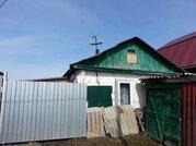 Продажа дома, Полтавка, Полтавский район, Ул. Щорса - Фото 1