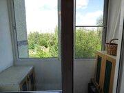 Продам трех комнатную квартиру - Фото 5