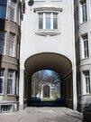 Продажа квартиры, auseka iela, Купить квартиру Рига, Латвия по недорогой цене, ID объекта - 311842764 - Фото 5
