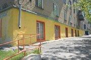 Продажа торгового помещения, Челябинск, Ул. Российская