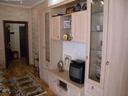 Продается квартира с качественным ремонтом - Фото 2