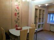 Сдаю отличную современную 2-х комнатную квартиру в новом кирпичном .