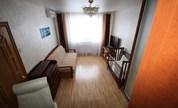 Продаётся видовая однокомнатная квартира., Купить квартиру в Москве по недорогой цене, ID объекта - 319665710 - Фото 14