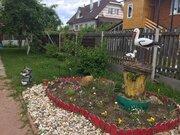 Продам дом в Конаково - Фото 4