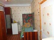 1 030 000 Руб., Недорогая 2 комнатная квартира на улице Азина,30а, Продажа квартир в Саратове, ID объекта - 327370332 - Фото 3