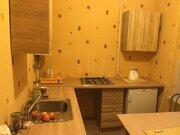 Продажа квартиры, Купить квартиру Рига, Латвия по недорогой цене, ID объекта - 314215135 - Фото 4