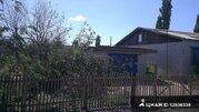 Продажа дома, Иловлинский район, Улица Школьная - Фото 2