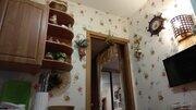 2-комн квартира ул.Дальняя, 9, Купить квартиру в Казани по недорогой цене, ID объекта - 322011542 - Фото 8