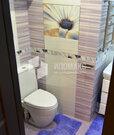 Продается 1-комнатная квартира в г.Наро-Фоминск - Фото 5