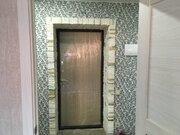 1 комнатная квартира, Оржевского, 7, Продажа квартир в Саратове, ID объекта - 320361096 - Фото 13
