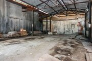33 600 Руб., Сдам склад, Аренда склада в Тюмени, ID объекта - 900525435 - Фото 2