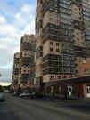 Продажа квартиры, Ставрополь, Крупской пер