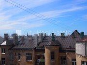 Продажа квартиры, Улица Александра Чака, Купить квартиру Рига, Латвия по недорогой цене, ID объекта - 315511977 - Фото 13