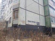 2-к кв. Волгоградская область, Волгоград ул. Землячки, 50 (52.0 м) - Фото 1