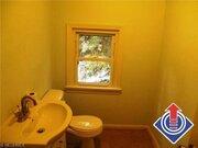 4 700 000 Руб., Инвестиционный дом в США (пригород. Кливленда), Продажа домов и коттеджей в Кливленд, ID объекта - 501149896 - Фото 9