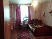 Продам 2-ую квартиру 54,5 кв.м г.Тосно, ул.М.Горького, д.19