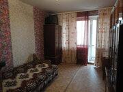 Квартира, ул. Мичурина, д.8 к.1
