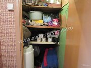 Квартира, ул. Моторостроителей, д.77, Купить квартиру в Тутаеве по недорогой цене, ID объекта - 322591241 - Фото 7